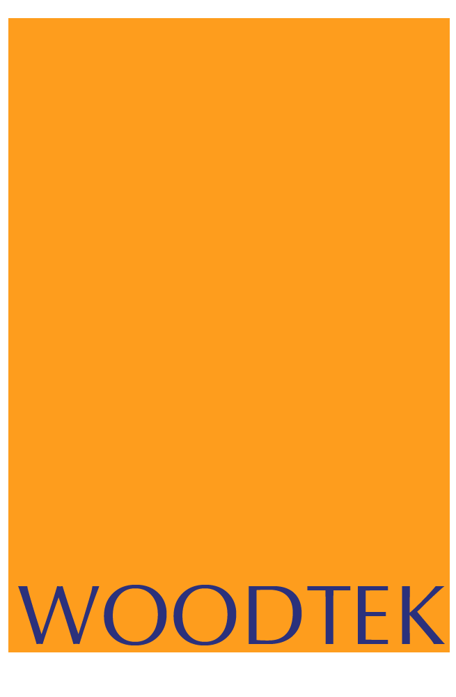 WOODTEK Logo